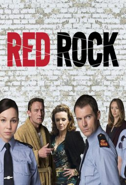 red-rock-season-1-irish-new-soap-opera