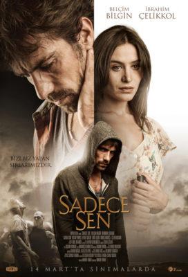 sadece-sen-turkish-romance-movie-english-subtitles
