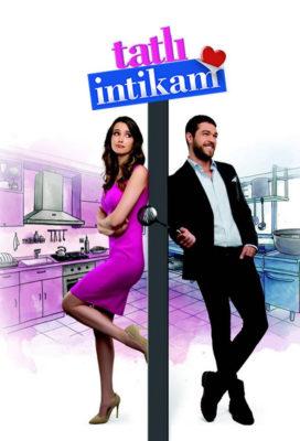 tatli-intikam-sweet-revenge-turkish-romantic-comedy-series-english-subtitles