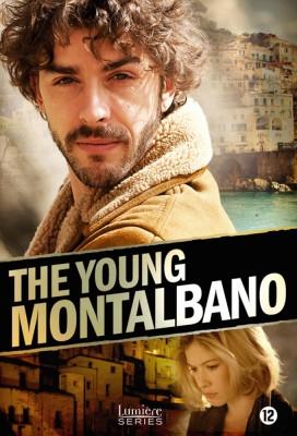 the-young-montalbano-season-1-english-subtitles