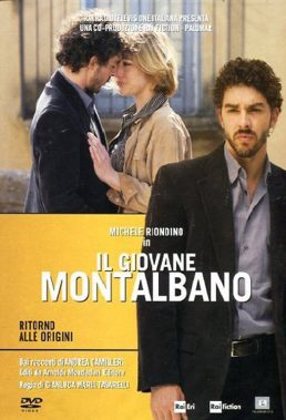 the-young-montalbano-season-2-english-subtitles