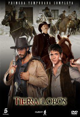 tierra-de-lobos-land-of-wolves-season-1-english-subtitles