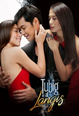 tubig-at-langis-broken-vows-new-2016-philippine-soap-with-english-subtitles