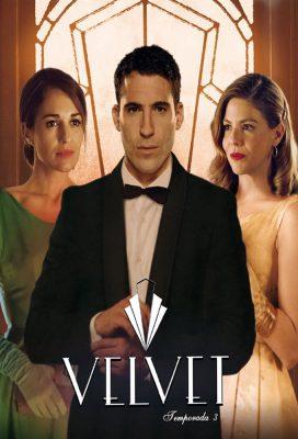 velvet-galerias-velvet-season-3-english-subtitles