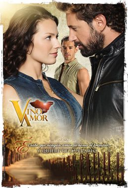 vino-el-amor-along-came-love-english-subtitles