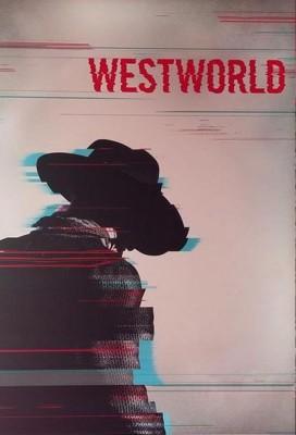 westworld-season-1-best-quality-streaming