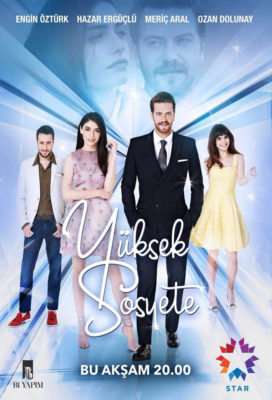 yuksek-sosyete-high-society-turkish-series-english-subtitles