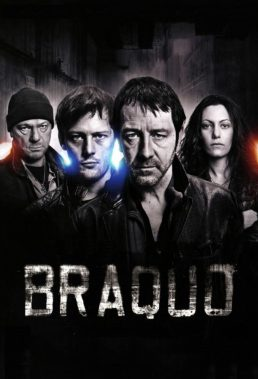braquo-season-1-french-police-series-english-subtitles