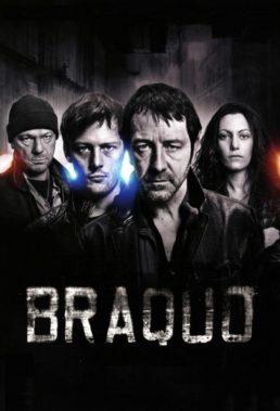 braquo-season-1-french-police-series-english-subtitles