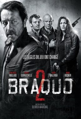 braquo-season-2-french-police-series-english-subtitles