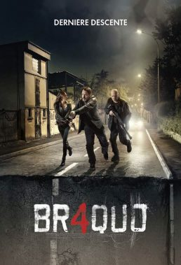 braquo-season-4-french-police-series-english-subtitles