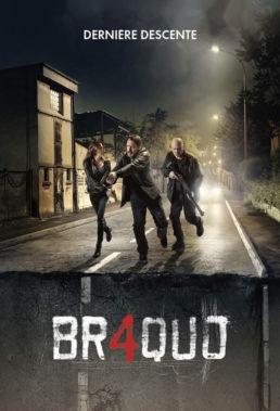 braquo-season-4-french-police-series-english-subtitles