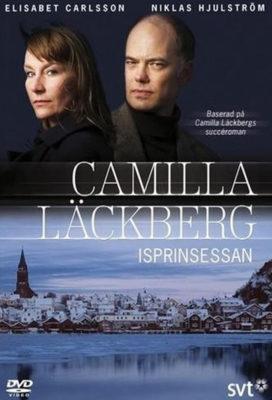 camilla-lackberg-isprinsessan-the-ice-princess-swedish-series-based-on-novel-english-subtitles