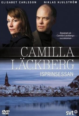 camilla-lackberg-isprinsessan-the-ice-princess-swedish-series-based-on-novel-english-subtitles