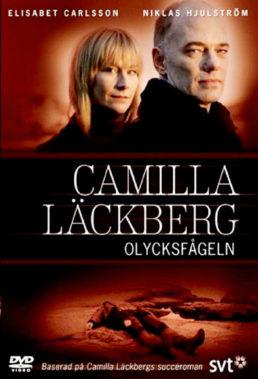 camilla-lackberg-olycksfageln-the-gallows-bird-swedish-series-based-on-novel-english-subtitles