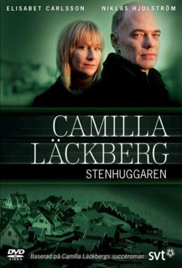 camilla-lackberg-stenhuggaren-the-stonecutter-swedish-series-based-on-novel-english-subtitles