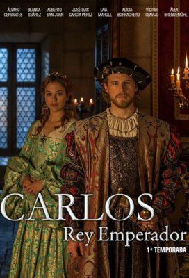 carlos-rey-emperador-charles-king-and-emperor-spanish-series-english-subtitles