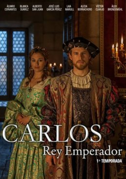 carlos-rey-emperador-charles-king-and-emperor-spanish-series-english-subtitles
