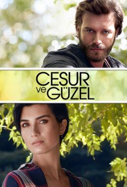 cesur-ve-guzel-brave-and-beautiful-turkish-series-english-subtitles