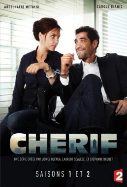 cherif-season-1-french-series-english-subtitles