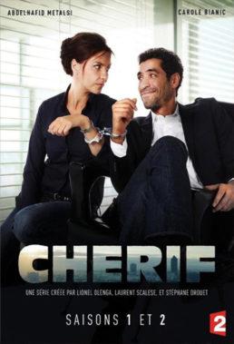 cherif-season-1-french-series-english-subtitles
