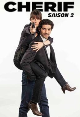 cherif-season-2-french-series-english-subtitles