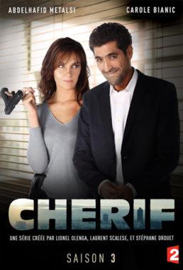 cherif-season-3-french-series-english-subtitles