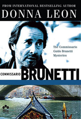 commissario-brunetti-donna-leons-brunetti-mysteries-german-series-english-subtitles