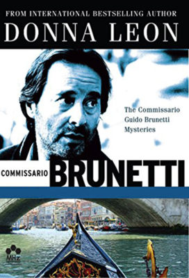 commissario-brunetti-donna-leons-brunetti-mysteries-german-series-english-subtitles