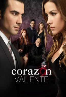 corazon-valiente-fearless-heart-telenovela-english-subtitles