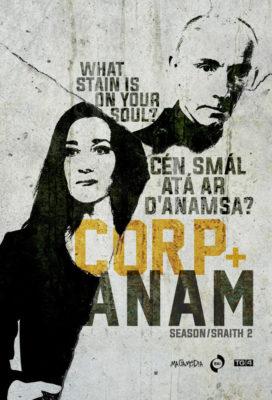 corp-agus-anam-corp-anam-season-2-english-subtitles