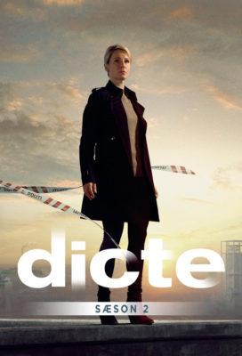 dicte-season-2-english-subtitles