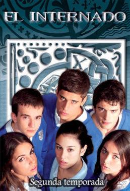 el-internado-the-boarding-school-season-2-spanish-drama-english-subtitles