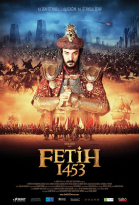 fetih-1453-the-conquest-1453-turkish-movie-english-subtitles