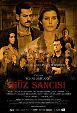 guz-sancisi-pains-of-autumn-turkish-drama-movie-english-subtitles