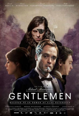 Gentlemen & Gangsters