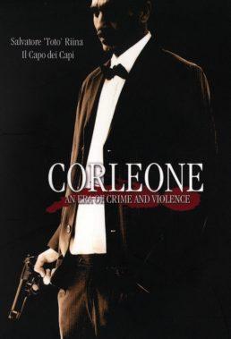 il-capo-dei-capi-corleone-the-boss-of-bosses-italian-series-english-subtitles
