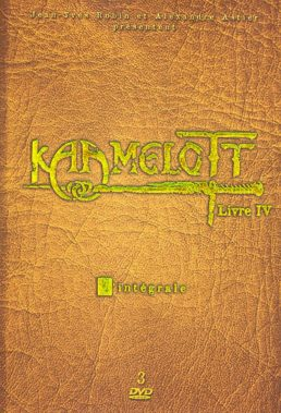 kaamelott-season-4-livre-iv-french-comedy-with-english-subtitles-1