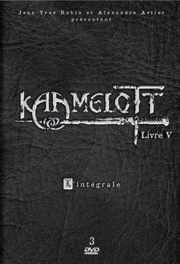kaamelott-season-5-livre-v-french-comedy-with-english-subtitles