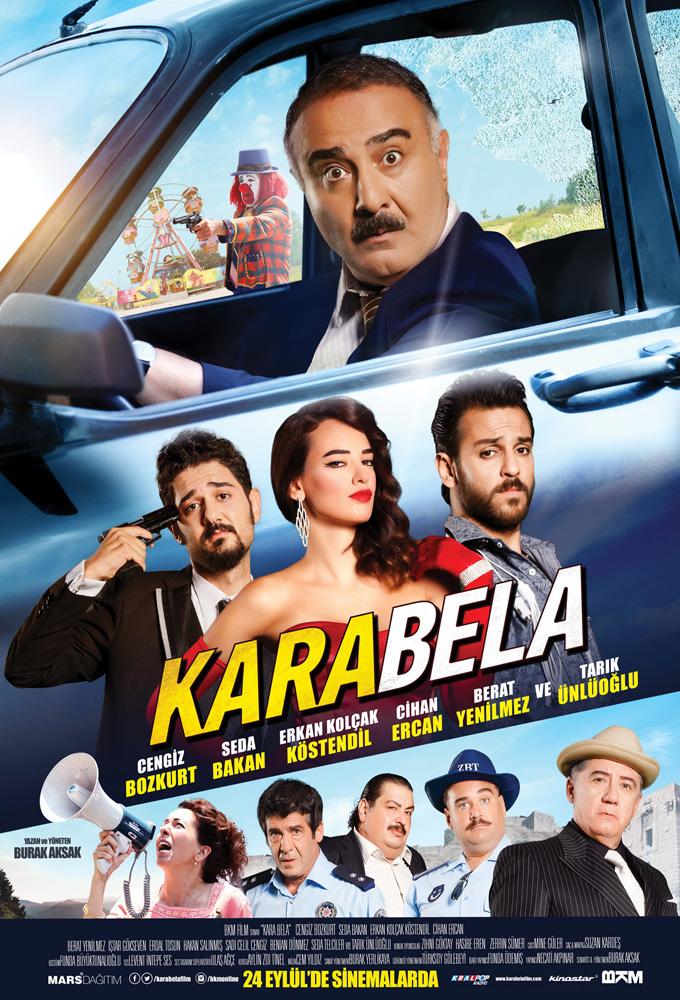 kara-bela-trouble-on-wheels-turkish-comedy-movie-english-subtitles