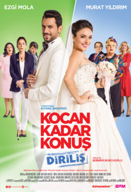 kocan-kadar-konus-dirilis-husband-factor-resurrection-turkish-movie-english-subtitles