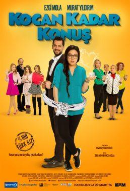 kocan-kadar-konus-husband-factor-turkish-movie-english-subtitles-1