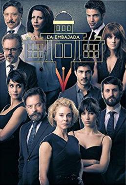 la-embajada-the-embassy-season-1-spanish-series-english-subtitles-1