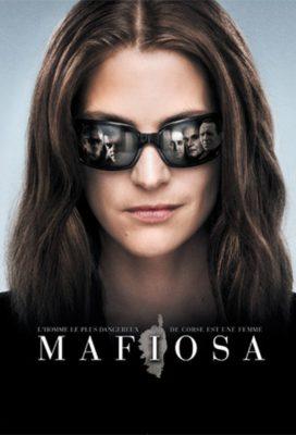 mafiosa-season-1-english-subtitles