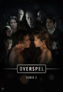 overspel-the-affair-season-2-english-subtitles