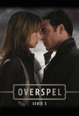 overspel-the-affair-season-3-english-subtitles