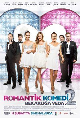 romantik-komedi-2-bekarliga-veda-turkish-movie-english-subtitles