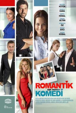 romantik-komedi-ask-tadinda-turkish-movie-english-subtitles
