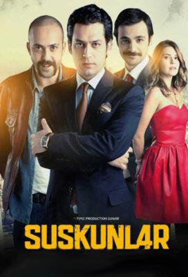 suskunlar-game-of-silence-turkish-series-english-subtitles-1