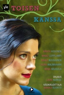 toisen-kanssa-second-chance-finnish-mini-series-english-subtitles